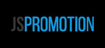 JSPromotion | Merchandise & Marketing | Österreich
