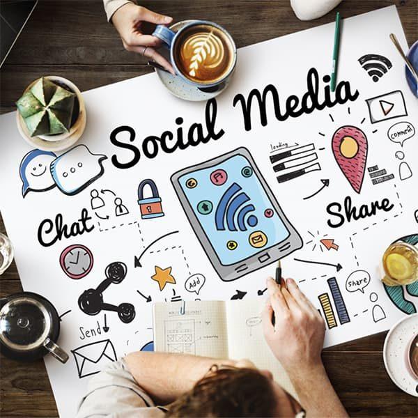JSPromotion Social Media 600x600